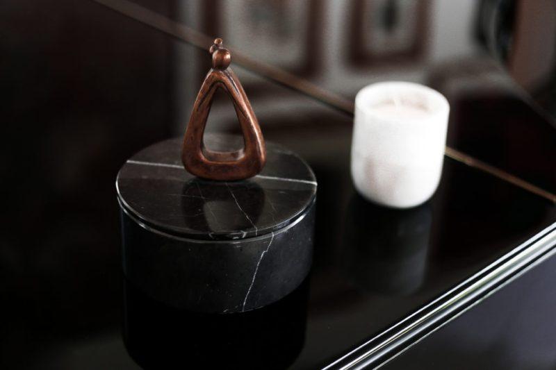 Zankō, el taller creativo mexicano que hace piezas únicas con mármol - zanko-4