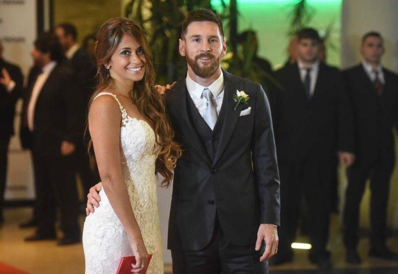 10 cosas que no sabías de Leo Messi - 5-leo-messi