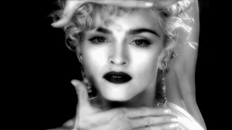 Celebrando a Madonna: 12 cosas que probablemente no sabías de la cantante - 6-madonna-cumpleancc83os-datos-curiosos
