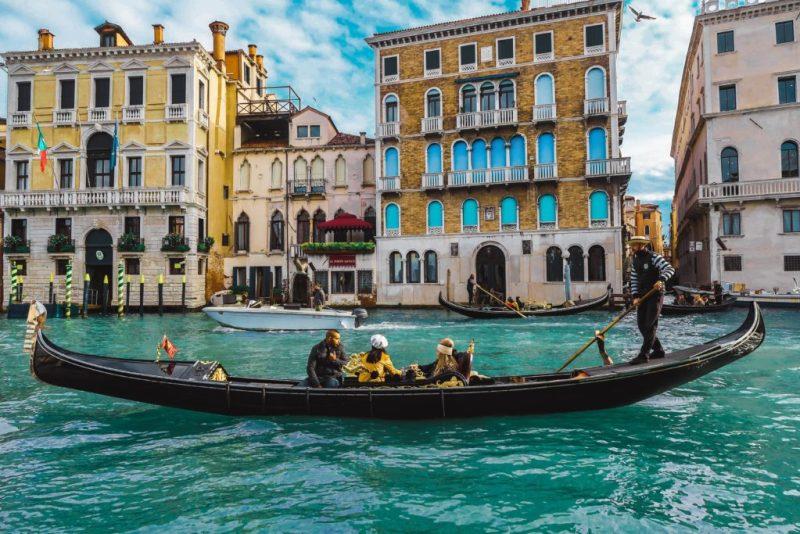 9 destinos poco concurridos para viajar en Europa - 9-destinos-poco-concurridos-para-viajar-en-europa-destinos-sin-tumulto-destinos-no-concurridos-para-viajar-viajes-a-donde-viajar-que-hacer-para-viajar-google-instagram-tiktok-online-zoom-2