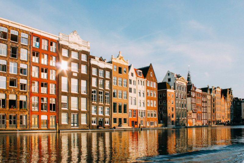 9 destinos poco concurridos para viajar en Europa - 9-destinos-poco-concurridos-para-viajar-en-europa-destinos-sin-tumulto-destinos-no-concurridos-para-viajar-viajes-a-donde-viajar-que-hacer-para-viajar-google-instagram-tiktok-online-zoom-3