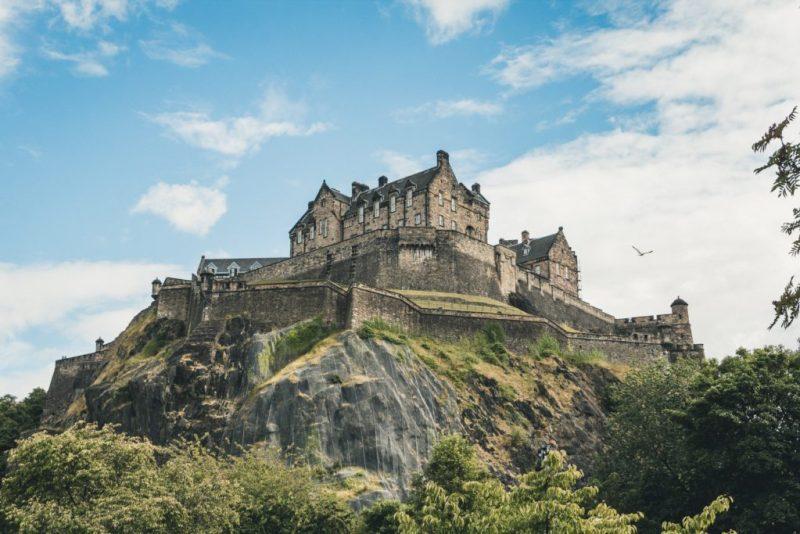 9 destinos poco concurridos para viajar en Europa - 9-destinos-poco-concurridos-para-viajar-en-europa-destinos-sin-tumulto-destinos-no-concurridos-para-viajar-viajes-a-donde-viajar-que-hacer-para-viajar-google-instagram-tiktok-online-zoom-5
