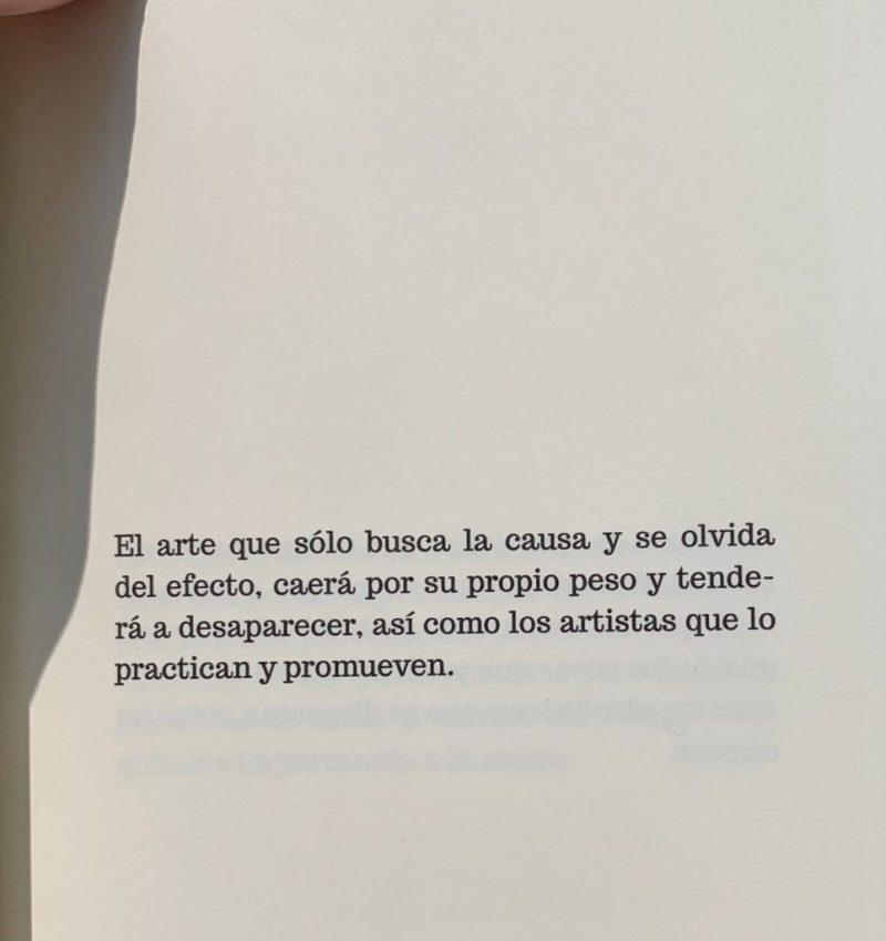 Bosco Sodi publica su primer libro: En cuarentena - bosco-sodi-nuevo-libro-2