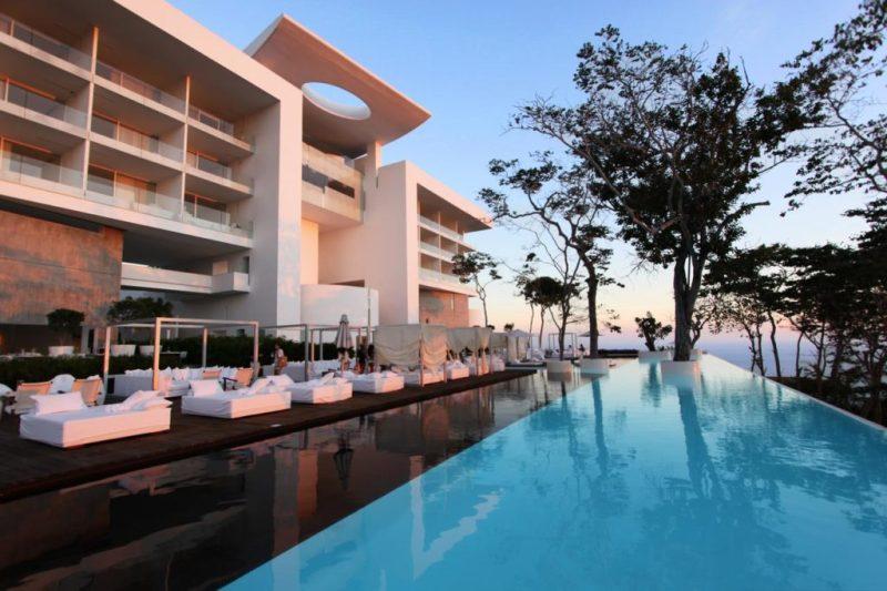 Coming back strong! Conoce los 18 hoteles en México que te dan la bienvenida nuevamente - coming-back-strong-descubre-los-12-hoteles-en-mexico-que-te-dan-la-bienvenida-nuevamente-google-hoteles-viajes-google-zoom-online-vacuna-covid-19-cura-reapertura-google-15