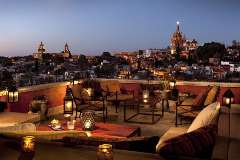 Coming back strong! Conoce los 18 hoteles en México que te dan la bienvenida nuevamente - coming-back-strong-descubre-los-12-hoteles-en-mexico-que-te-dan-la-bienvenida-nuevamente-google-hoteles-viajes-google-zoom-online-vacuna-covid-19-cura-reapertura-google-7