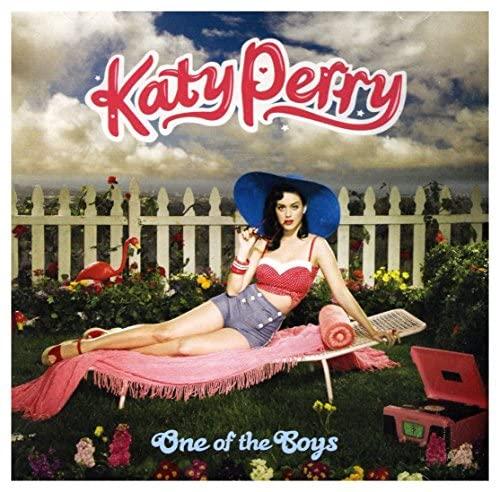 Fun facts de Katy Perry, quien tuvo a su primer bebé: Daisy Dove Bloom - curiosidades-de-katy-perry-la-celebridad-que-recientemente-tuvo-a-su-primera-bebe-daisy-dove-bloom-katy-perry-gigi-hadid-embarazo-nueva-madre-google-online-instagram-tiktok-zoom-google-meet-cla-5