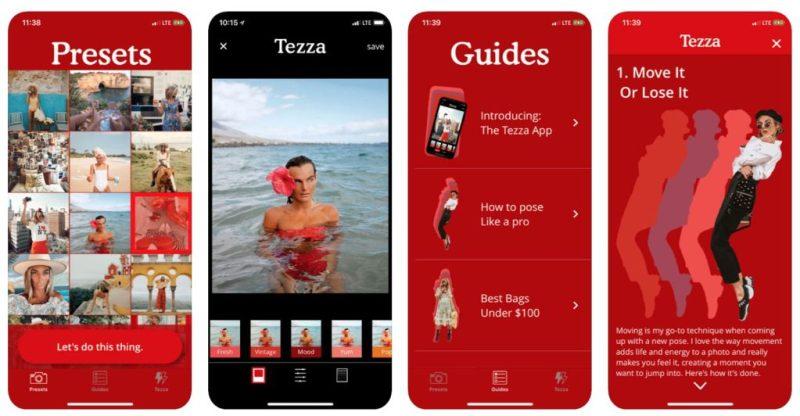 Say cheese! Descubre las mejores apps para llevar tus fotografías al siguiente nivel - descubre-las-mejores-apps-para-llevar-tus-fotografias-al-siguiente-nivel-google-apps-editar-fotos-photography-google-online-zoom-clases-en-linea-a-donde-viajar-como-hacer-google-technology-apps-1-1