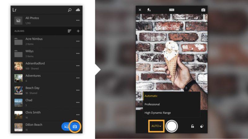 Say cheese! Descubre las mejores apps para llevar tus fotografías al siguiente nivel - descubre-las-mejores-apps-para-llevar-tus-fotografias-al-siguiente-nivel-google-apps-editar-fotos-photography-google-online-zoom-clases-en-linea-a-donde-viajar-como-hacer-google-technology-apps-1
