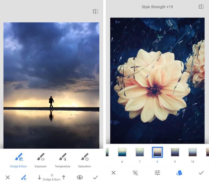 Say cheese! Descubre las mejores apps para llevar tus fotografías al siguiente nivel - descubre-las-mejores-apps-para-llevar-tus-fotografias-al-siguiente-nivel-google-apps-editar-fotos-photography-google-online-zoom-clases-en-linea-a-donde-viajar-como-hacer-google-technology-apps-4