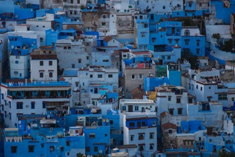 Fotógrafos que te enamorarán con su trabajo - fotografos-que-te-enamoraran-con-su-trabajo-google-fotografia-foto-google-viaje-paisaje-ciudad-reapertura-viaje-coronavirus-covid-fotografos-mexicanos-google-10
