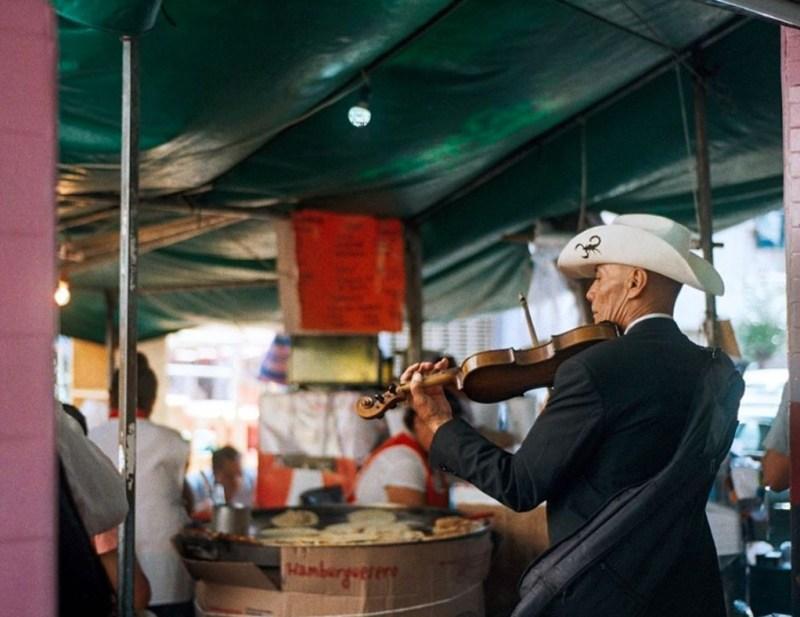 Fotógrafos que te enamorarán con su trabajo - fotografos-que-te-enamoraran-con-su-trabajo-google-fotografia-foto-google-viaje-paisaje-ciudad-reapertura-viaje-coronavirus-covid-fotografos-mexicanos-google-15