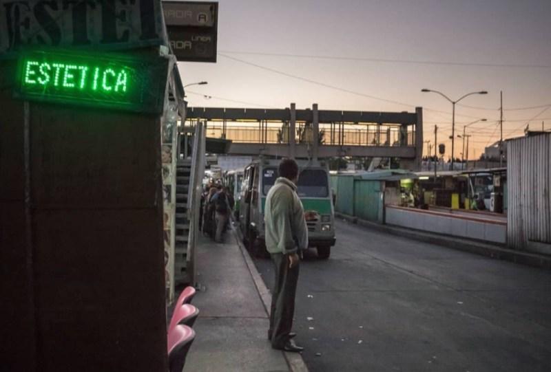 Fotógrafos que te enamorarán con su trabajo - fotografos-que-te-enamoraran-con-su-trabajo-google-fotografia-foto-google-viaje-paisaje-ciudad-reapertura-viaje-coronavirus-covid-fotografos-mexicanos-google-18