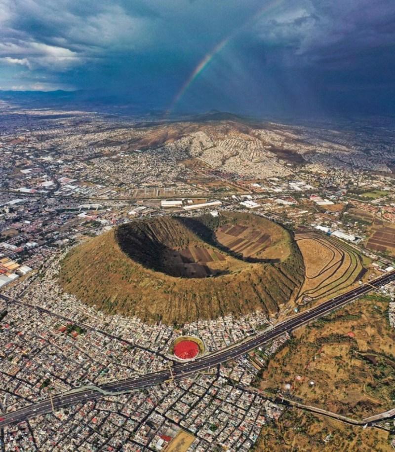 Fotógrafos que te enamorarán con su trabajo - fotografos-que-te-enamoraran-con-su-trabajo-google-fotografia-foto-google-viaje-paisaje-ciudad-reapertura-viaje-coronavirus-covid-fotografos-mexicanos-google-3