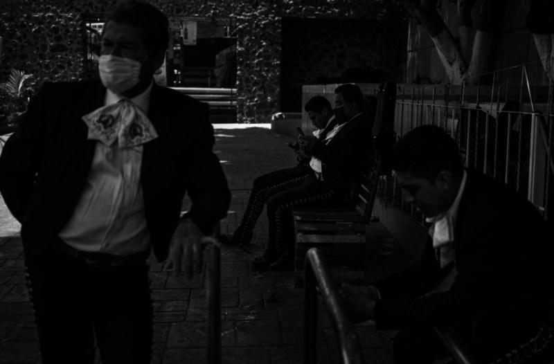 Fotógrafos que te enamorarán con su trabajo - fotografos-que-te-enamoraran-con-su-trabajo-google-fotografia-foto-google-viaje-paisaje-ciudad-reapertura-viaje-coronavirus-covid-fotografos-mexicanos-google-8