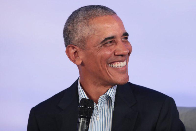 Fun facts de Barack Obama, el expresidente que hoy celebra sus 59 años de edad - fun-facts-de-barack-obama-el-ex-presidente-que-hoy-celebra-sus-59-ancc83os-de-edad-google-online-regreso-a-clases-google-obama-1