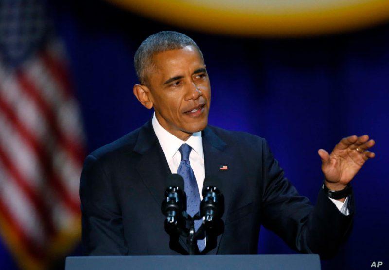 Fun facts de Barack Obama, el expresidente que hoy celebra sus 59 años de edad - fun-facts-de-barack-obama-el-ex-presidente-que-hoy-celebra-sus-59-ancc83os-de-edad-google-online-regreso-a-clases-google-obama-2