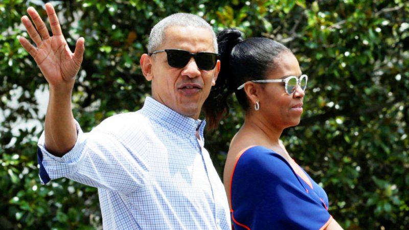 Fun facts de Barack Obama, el expresidente que hoy celebra sus 59 años de edad - fun-facts-de-barack-obama-el-ex-presidente-que-hoy-celebra-sus-59-ancc83os-de-edad-google-online-regreso-a-clases-google-obama-7