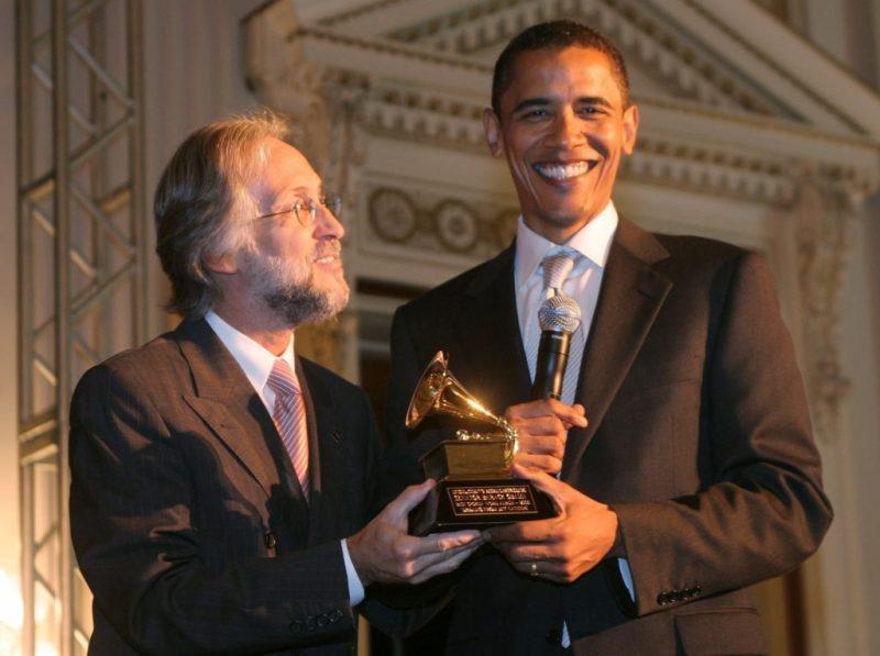 Fun facts de Barack Obama, el expresidente que hoy celebra sus 59 años de edad - fun-facts-de-barack-obama-el-ex-presidente-que-hoy-celebra-sus-59-ancc83os-de-edad-google-online-regreso-a-clases-google-obama-9