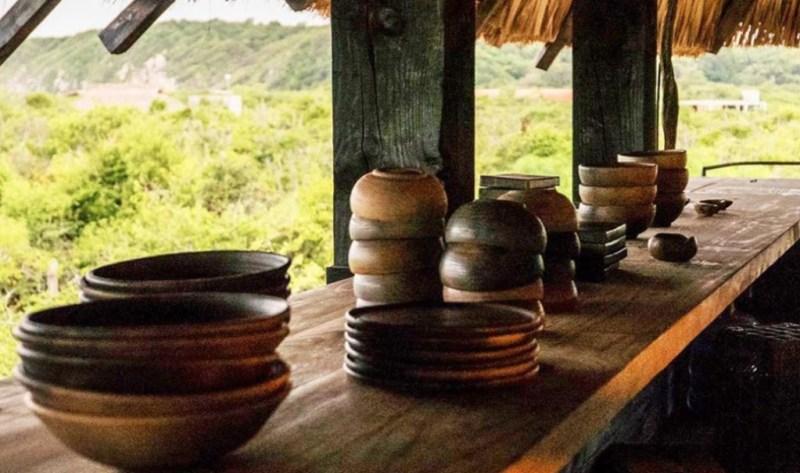 Kakurega Omakase, la nueva joya culinaria de Hotel Escondido - kakurgea-omakase-la-nueva-joya-culinaria-de-hotel-escondido-google-online-cuarentena-google-grupo-habita-hotel-escondido-puerto-escondido-oaxaca-viajes-4