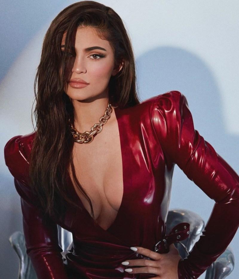 Kylie Jenner turns 23! Conoce la trayectoria de la joven millonaria que conquistó el mundo de la fama - kylie-jenner-turns-23-conoce-la-trayectoria-de-la-joven-millonaria-que-conquisto-el-mundo-de-la-fama-google-kylie-jenner-cumpleancc83os-google-celebridad-businesswomen-millonaria-billionaire-1
