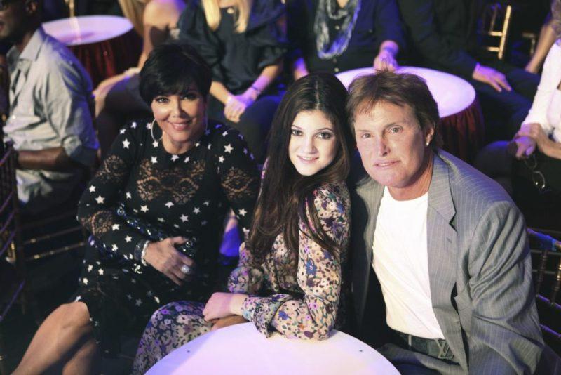 Kylie Jenner turns 23! Conoce la trayectoria de la joven millonaria que conquistó el mundo de la fama - kylie-jenner-turns-23-conoce-la-trayectoria-de-la-joven-millonaria-que-conquisto-el-mundo-de-la-fama-google-kylie-jenner-cumpleancc83os-google-celebridad-businesswomen-millonaria-billionaire-4
