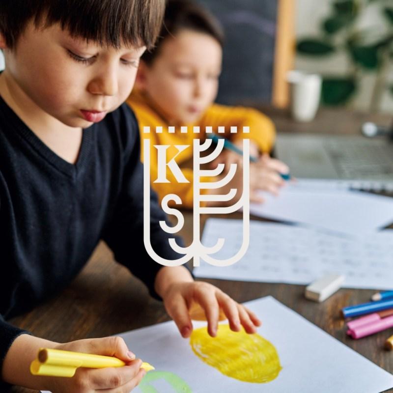 La educación hoy: ¿por qué la pandemia aceleró la opción de educación en línea y qué sigue? - la-educacion-de-hoy-portada-4