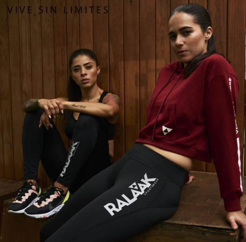 Las marcas mexicanas más cool de sportswear - las-marcas-mexicanas-mas-cool-de-sportswear-activewear-athleisure-google-online-ropa-deportiva-mexicana-ropa-deportiva-ejercicio-workout-instagram-tiktok-google-online-clases-en-linea-zoom-7