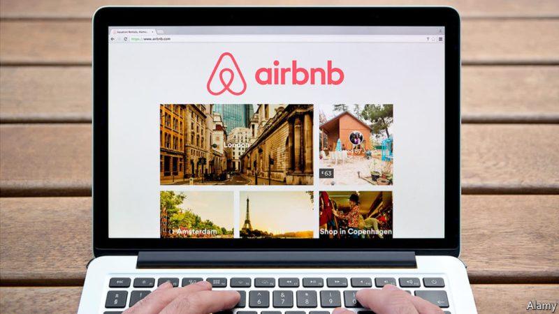 Los 20 destinos más buscados en Airbnb este 2020 - link-foto-1-los-destinos-mas-buscados-en-airbnb-mexicano-turista-responsable