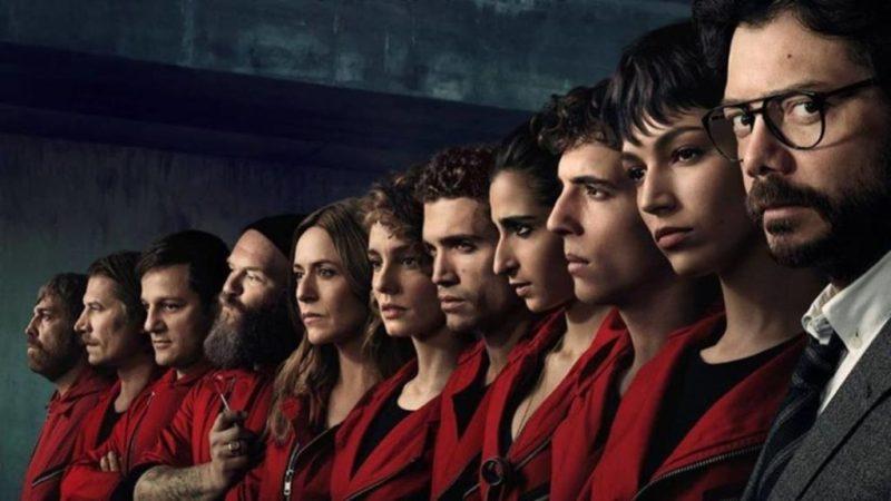 Netflix confirma la quinta temporada de La casa de papel - netflix-confirma-una-quinta-temporada-de-la-casa-de-papel-temporada-5-la-casa-de-papel-google-netflix-peliculas-series-la-casa-de-papel-google-online-coronavirus-covid-4