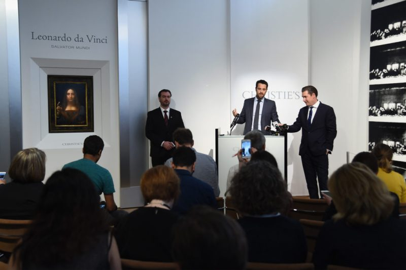 Obra de Basquiat alcanza 10.8 millones en una aplicación de smartphone - obra-de-basquiat-alcanza-olvera-coronavirus-europa-league-sedena-online-3