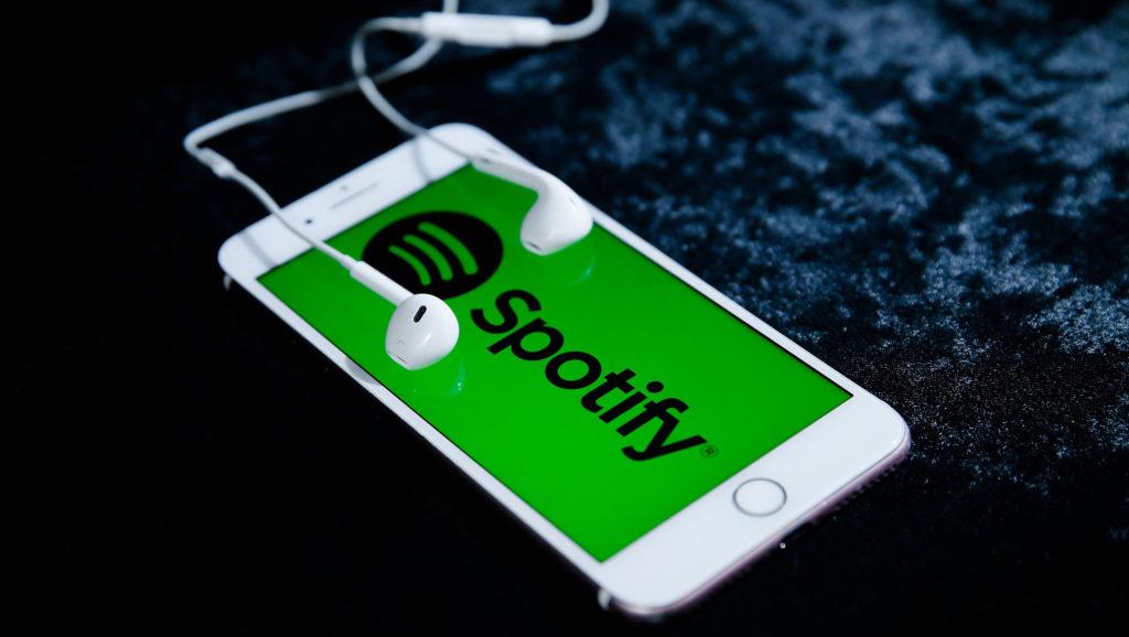 Los podcasts más escuchados en Spotify este 2020 - portada Los podcast más escuchados en Spotify del 2020