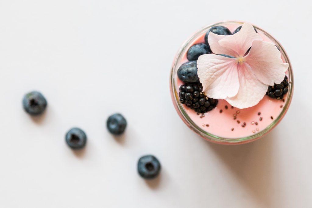 Healthy boost: esenciales para llenar tu día de energía - PORTADA_healthyboost