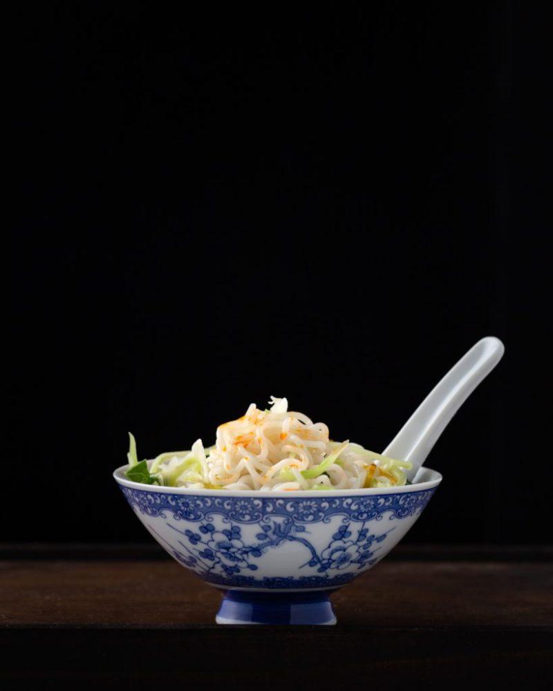 10 tips para llevar tu instant ramen al siguiente nivel - tips-para-llevar-tu-instant-ramen-al-siguiente-nivel-noodles-gourmet-comida-platillos-google-online-coronavirus-google-covid-19-verano-viajes-5