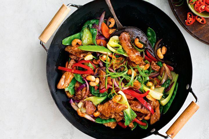 10 tips para llevar tu instant ramen al siguiente nivel - tips-para-llevar-tu-instant-ramen-al-siguiente-nivel-noodles-gourmet-comida-platillos-google-online-coronavirus-google-covid-19-verano-viajes-9