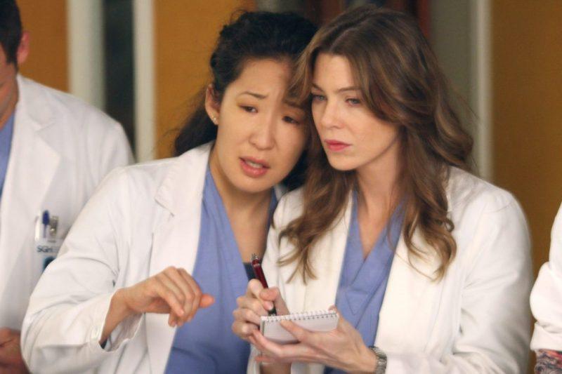 Todo sobre la temporada 17 de Grey's Anatomy - todo-sobre-la-temporada-17-de-greys-anatomy-coronavirus-covid-19-cuarentena-google-coronavirus-google-online-verano-vacaciones-clases-online-google-1