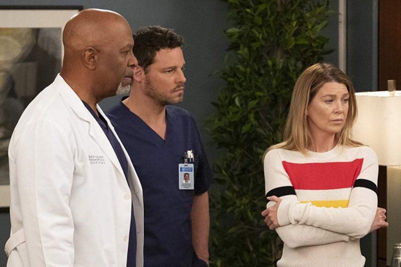 Todo sobre la temporada 17 de Grey's Anatomy - todo-sobre-la-temporada-17-de-greys-anatomy-coronavirus-covid-19-cuarentena-google-coronavirus-google-online-verano-vacaciones-clases-online-google-4