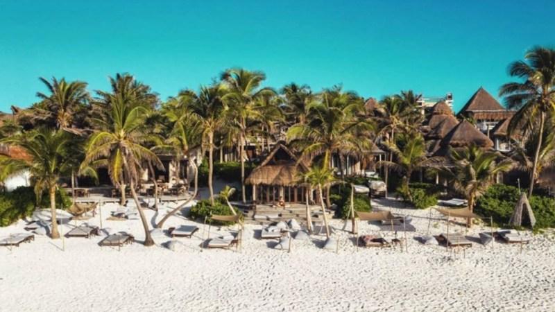 Trend alert: hoteles eco-friendly en México - trend-alert-hoteles-eco-friendly-en-mexico-google-zoom-online-viajar-hoteles-en-mexico-google-verano-covid-19-vacuna-covis-19-como-viajar-donde-viajar-google-tiktok-instagram-tulum-3