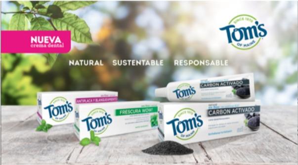 Todo lo que no sabías sobre Tom's of Maine, la marca que se preocupa por el medio ambiente. - captura-de-pantalla-2020-09-18-a-las-15-11-47