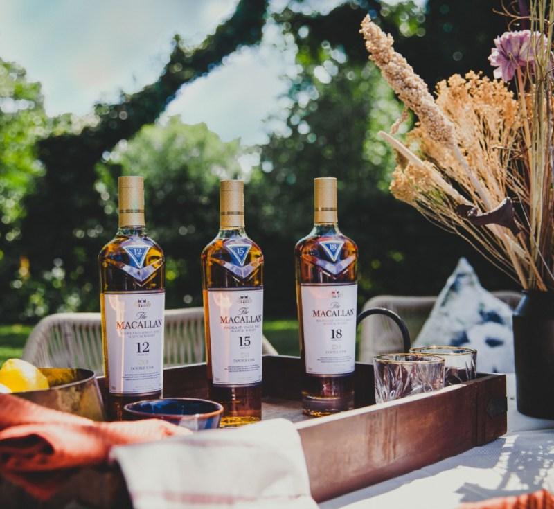 Conoce todos los detalles sobre The Macallan Online Boutique México - conoce-todos-los-detalles-sobre-the-macallan-online-boutique-mexico-google-amazon-macallan-whiskey-destileria-foodie-instagram-wine-destilado-single-malt-whiskey-que-es-el-whiskey-the-maca-1