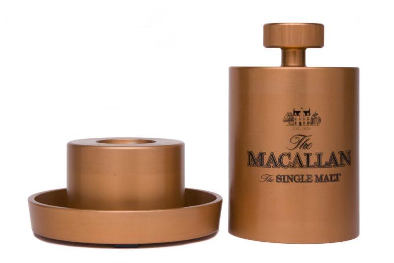 Conoce todos los detalles sobre The Macallan Online Boutique México - conoce-todos-los-detalles-sobre-the-macallan-online-boutique-mexico-google-amazon-macallan-whiskey-destileria-foodie-instagram-wine-destilado-single-malt-whiskey-que-es-el-whiskey-the-maca