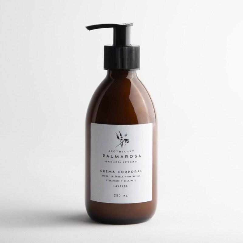 Beauty routine essentials: cuida y consiente tu piel todos los días - crema-corporal-de-verbena-palmarosa-beauty-routine-essentials