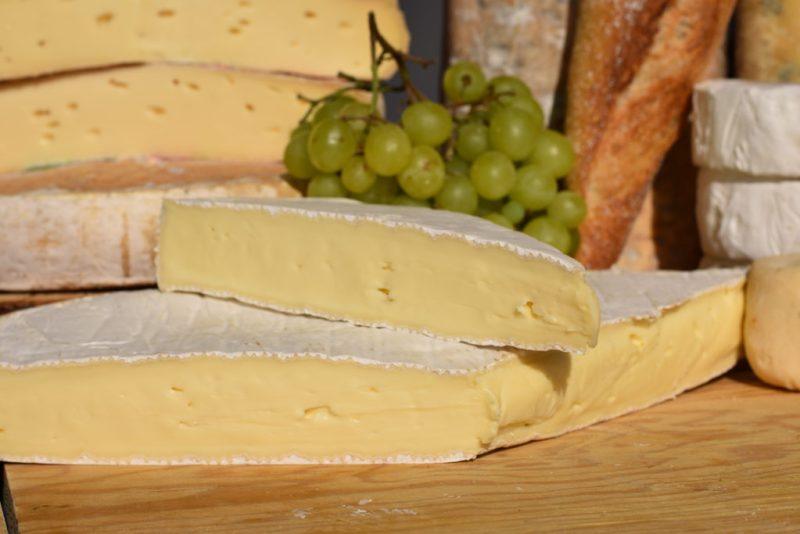 Le Petit Gourmand, el sabor de Francia llega a la CDMX - dsc_0058