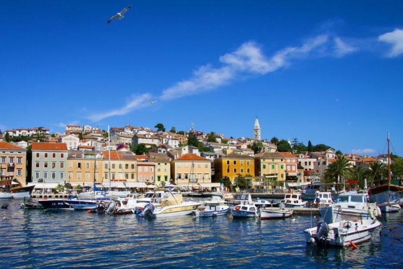 10 imperdibles destinos en Croacia - foto-2-mali-losinj-10-imperdibles-destinos-en-croacia