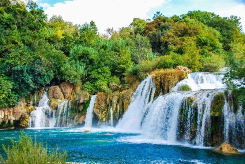 10 imperdibles destinos en Croacia - foto-6-parque-nacional-krka10-imperdibles-destinos-en-croacia