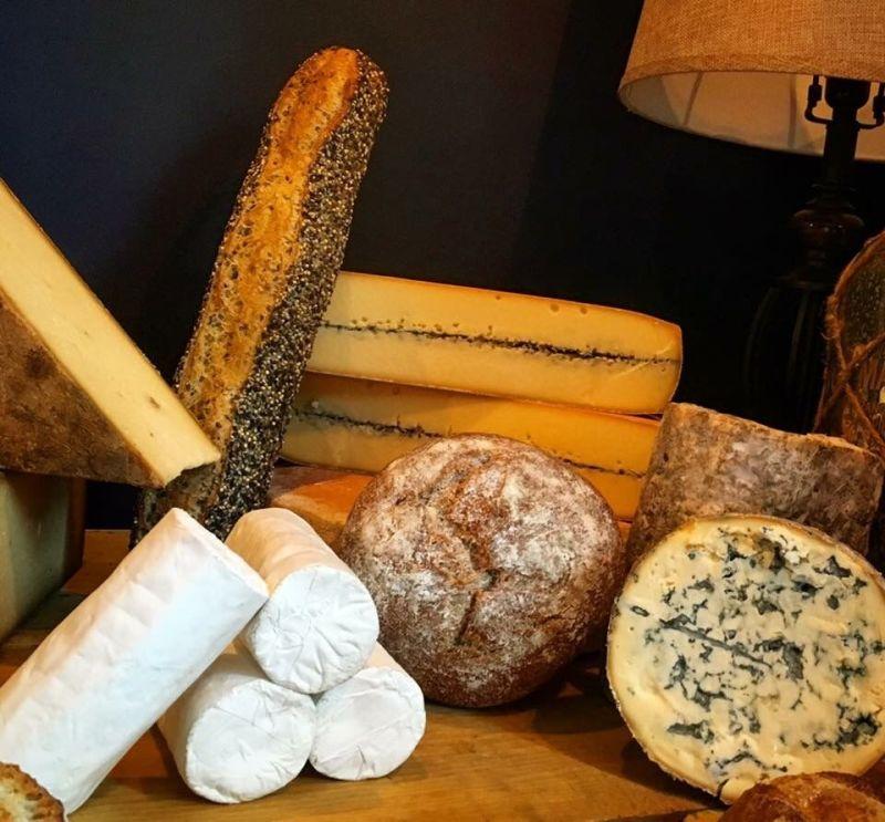 Le Petit Gourmand, el sabor de Francia llega a la CDMX - img_0977_preview