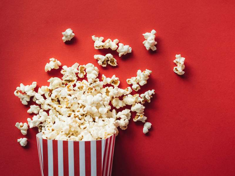 Sal de la rutina y vive una noche única en el Autocinema Platino Cinemex presentado por AT&T #CAMBIAELJUEGO - jpg