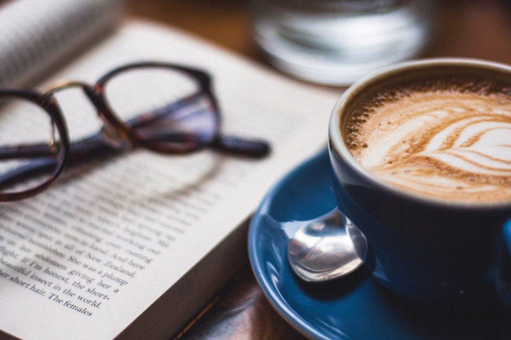 5 beneficios de tomar café antes de hacer ejercicio - link-foto-3-memoria-but-first-coffee-5-beneficios-de-tomar-cafe-pre-workout