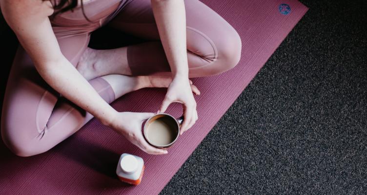5 beneficios de tomar café antes de hacer ejercicio - link-foto-4-preserva-de-la-condicion-fisica-but-first-coffee-5-beneficios-de-tomar-cafe-pre-workout
