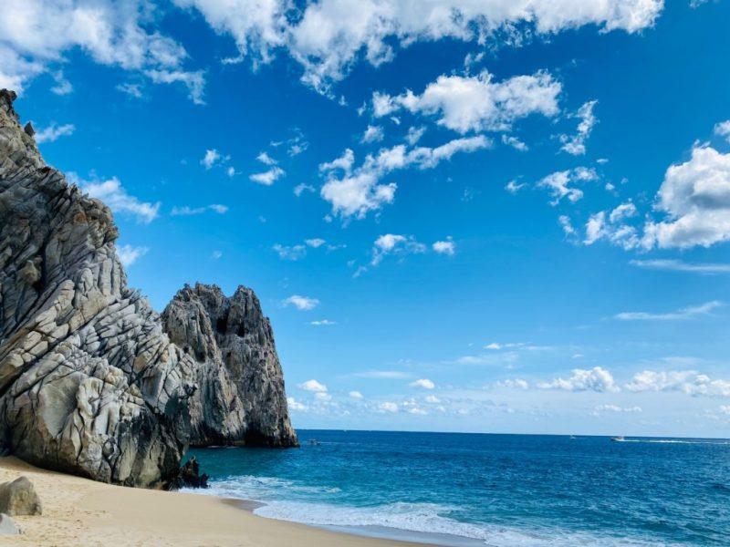 Los destinos más llamativos para volver a visitar en México - los-destinos-mas-llamativos-para-volver-a-visitar-en-mexico-viajar-mexico-cdmx-coronavirus-covid-19-viajes-nueva-normalidad-destino-a-donde-ir-donde-viajar-como-viajar-que-necesitas-para-v-5