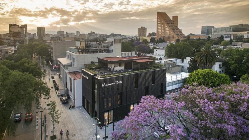 5 planes diferentes que puedes hacer en la Ciudad de México - planes-diferentes-que-puedes-hacer-en-la-ciudad-de-mexico-cdmx-viaje-nueva-normalidad-lugares-abiertos-a-donde-ir-medidas-de-seguridad-covid-19-google-online-google-amazon-google-instagram-tikto-2